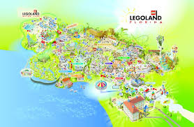 legoland florida accepting bookings for legoland hotel opening