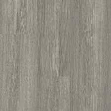 Cork Backed Vinyl Flooring Mohawk Urban Patina Skyscraper Waterproof Vinyl Flooring Gray