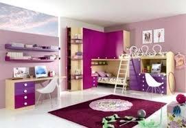 contemporary kids bedroom furniture u2013 siatista info