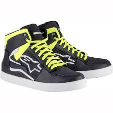 best motorcycle sneakers urban riding free uk shipping u0026 free uk returns getgeared co uk
