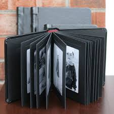 photo album for 8x10 photos slip in j albums