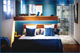 chambre d hote lyon et ses environs chambre d hotes collioure et environs ses votre inspiration la