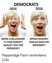 Pepperidge Farm Remembers Meme - 25 best memes about pepperidge farm remembers pepperidge farm