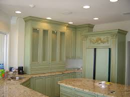 refacing kitchen cabinets idea