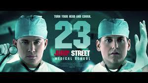 21 Jump Street Memes - 22 jump street end credit sequels album on imgur
