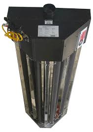infrared patio heaters f j evans engineering company inc