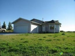 4 level split house 4 level split house for sale in st albert kijiji classifieds