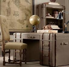 Steampunk Home Decor Ideas by 141 Best Steampunk Home Images On Pinterest Diy Home And For