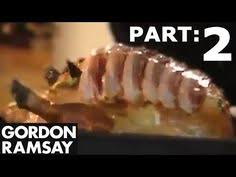 gordon ramsay turkey with gravy thanksgiving recipes