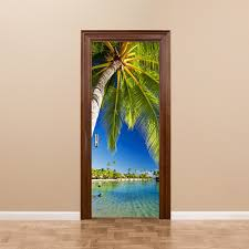 Palm Tree Bathroom Accessories by Compare Prices On Tree Bathroom Decor Online Shopping Buy Low