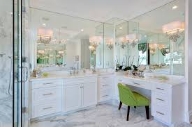 custom kitchens and bathrooms south florida place for