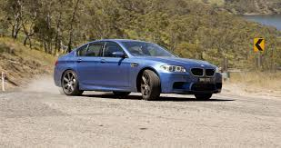 bmw 1 series competitors bmw 1 series pitted against entire hatch segment in australia