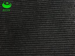 Corduroy Sofa Fabric China New Corduroy Sofa Fabric Bs8100 China Fabric Sofa Fabric