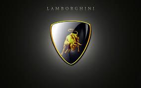 lamborghini logo best of lamborghini logo wallpaper high resolution hd fiat