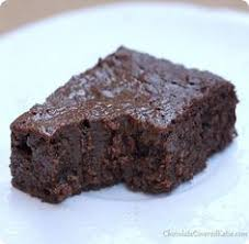check out chocolate whiskey cake it u0027s so easy to make