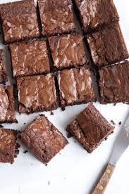 good chocolate brownies u2013 eat bird