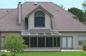 Sunroom Roof Oceanside Sunroom Renovators Orange County Sunrooms Solariums