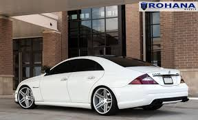 lexus rims uae rohana wheels u0026 tires authorized dealer of custom rims