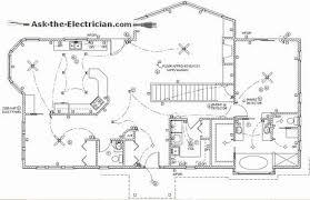 attic fan switch wiring diagram attic fan pull switch exhaust