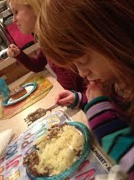 epiphany cake trinkets trinkets to add to epiphany cake mom2the6pack