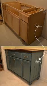 Houzz Small Bathroom Ideas Small Bathroom Decorating Ideas On Tight Budget Best Feng Shui