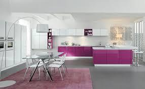 küche lila lila farbpalette in der küche wunderschöne küchen designs