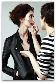 makeup artistry certification online are you meant to be a makeup artist qc makeup academy