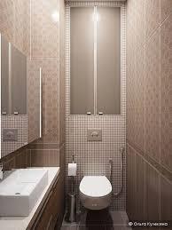 Small Bathroom Floor Plans 5 X 8 by Brown Modern Bathroom Bathrooms Pinterest Narrow 5 X 8 S F
