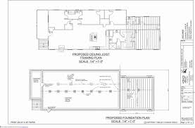 how to draw floor plans how to make floor plans lovely how to draw floor plans lovely draw