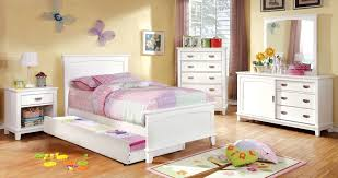 Twin Bedroom Ideas by Bedroom Twin Bed With Trundle With Under Bed Storage With Grey