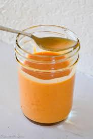 sriracha mayo nutrition 391 best sriracha recipes images on pinterest sriracha recipes