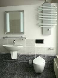 badezimmer köln geraumiges cool badezimmer ausstellung köln am besten büro stühle