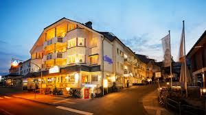 Wetter Bad Wildungen 7 Tage Hotels Hessen Mit Raucherbereich U2022 Die Besten Hotels In Hessen Bei
