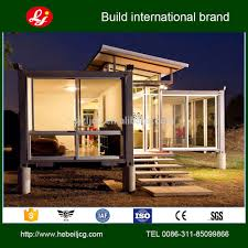 Prefab Shipping Container Home Design Tool by High Quality Fully Furnished Luxury Kits Prefab Shipping Container