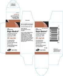 methylprednisolone 20 mg inj ndc number brand cialis canada