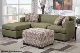 Chenille Sectional Sofa Sofa Chenille Sectional Modern Sectional Sectional Sofa With