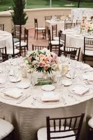 Pinterest Wedding Decorations Best 25 Champagne Wedding Themes Ideas On Pinterest Champagne