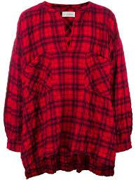 Big Men Clothing Stores Faith Connexion Men Clothing Shirts Store Sales At Big Discount
