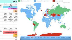 hong kong tourist bureau travel calendar map best to travel global tourist