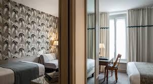 hotel chambre familiale hôtel 4 étoiles chambre familiale hôtel séverin