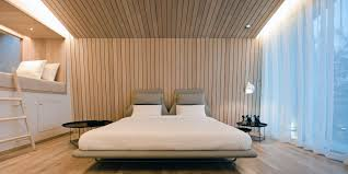 wooden wall coverings interior wood wall covering fair wood wall interior design home