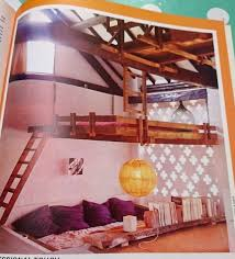 70s Decor by Decorating Ideas From Golden Homes U2013 Little Owl Ski