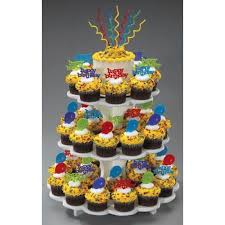 cupcake displays buy cupcake displays stands kitchenkrafts