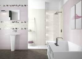 bathroom wall design ideas amazing bathroom tile designs ideas andres modern wall
