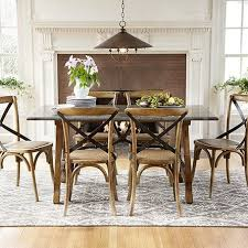 leighton dining room set 72 best dining images on pinterest dining room furniture dining