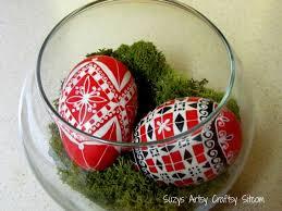 ukrainian easter eggs for sale ukrainian eggs are not just for easter