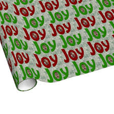 custom christmas wrapping paper your photos christmas wrapping paper photos wrapping and