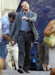 Memes De Leonardo Dicaprio - meme de leonardo dicaprio humor taringa