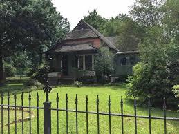 louisiana archives old house dreams