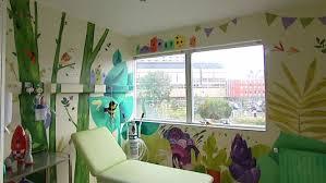 les chambres d bordeaux chu de bordeaux les chambres d enfants en couleur et en poésie